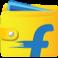 2pu Products on Flipkart